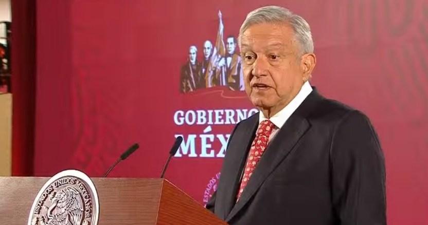 amlo peso mexicano coronavirus - Ante la turbulencia financiera, México tiene líneas de defensa en créditos y coberturas: Herreraerturas: Herrera - #Noticias