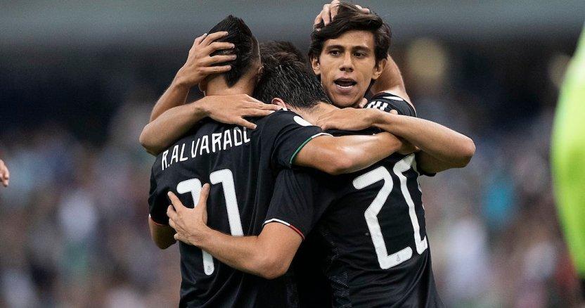 esj s gxyaafft9 - Monterrey supera en tanda de penaltis al Juárez FC y logra su pase a la final de la Copa MX frente a Xolos - #Noticias