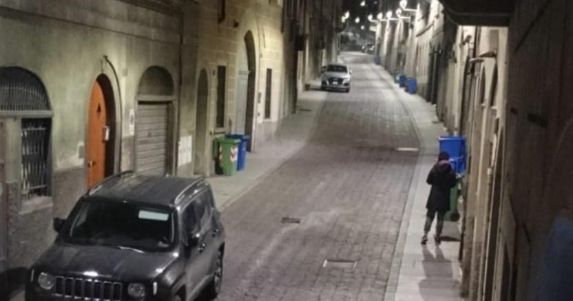 hermosillensecoronavirus - El coronavirus no cede en Italia: 349 personas mueren en las últimas 24 horas; van 2 mil 158 víctimas