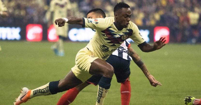 renato ibarra 1 - Un Juez deja en libertad al futbolista Renato Ibarra, señalado por violentar a su esposa - #Noticias