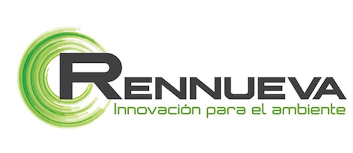 rennueva empresa - Estudiantes de la UNAM fundan empresa para reciclar los desperdicios de unicel en México