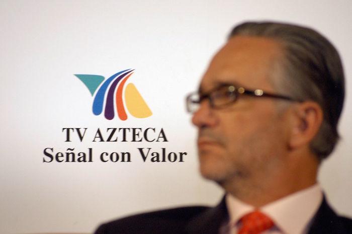 RICARDO-SALINAS-TVAZTECA