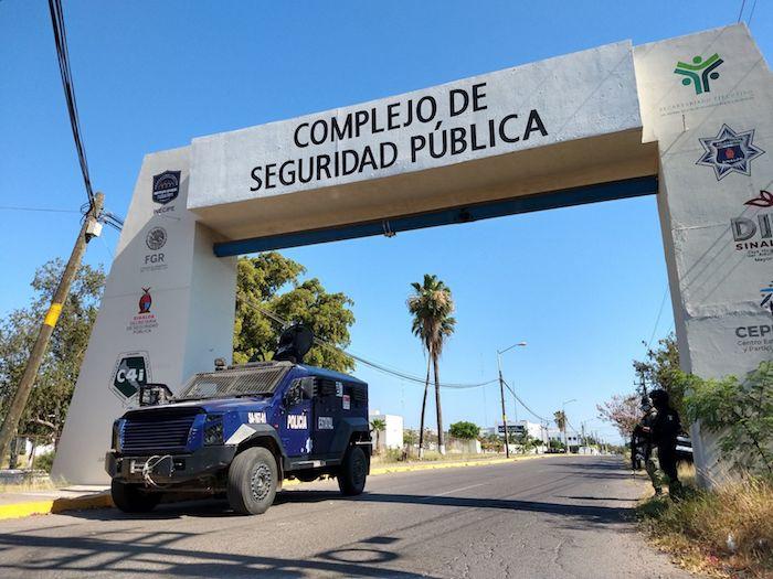 """José Rodrigo era uno de los líderes del grupo de gatilleros """"Los Ántrax"""", formado por Ismael El Mayo Zambada, para proteger a sus hijos, quienes integraban el Cártel de Sinaloa."""