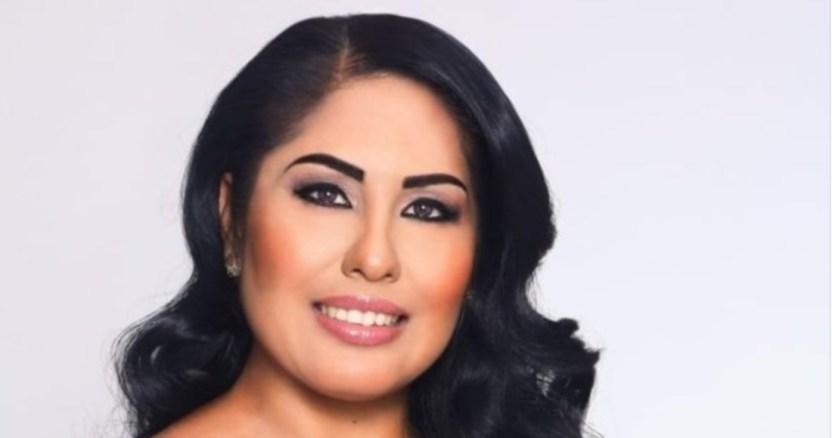 diputada des - AMLO: Francis Anel Bueno, Diputada local de Colima, es hallada en fosa clandestina; hay detenidos