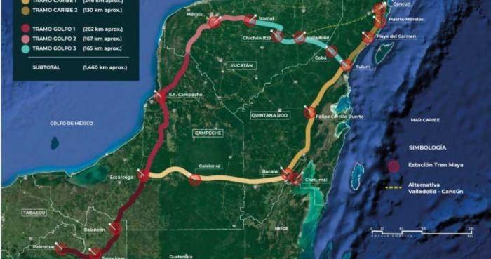 trazo-mapa-tren-maya