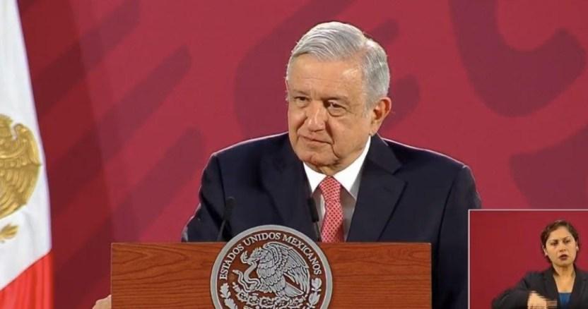 amlo conferencia 6 junio 2020 1 - El PIB de México caerá 7.5% en 2020, según el Banco Mundial; será la peor baja global desde II Guerra