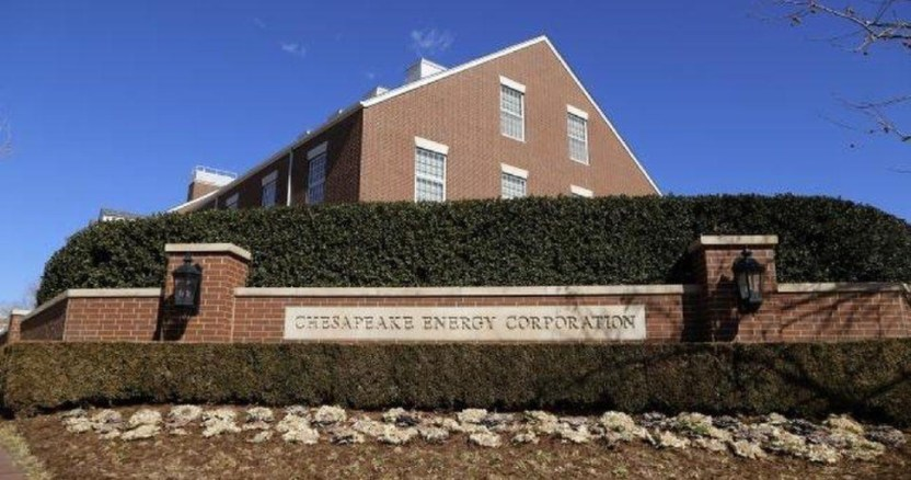 chesapeake energy 200 - La mezcla mexicana gana 1.83%: se vende en 34.51; en el segundo trimestre de 2020 perfila alza de 200%