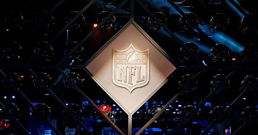 befunky collage 2020 07 09t210634 285 - La NFL presenta el nuevo casco para los jugadores, diseñado para prevenir la COVID-19