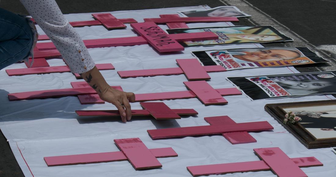 FEMINICIDIOS-LIGADOS-AL-NARCO