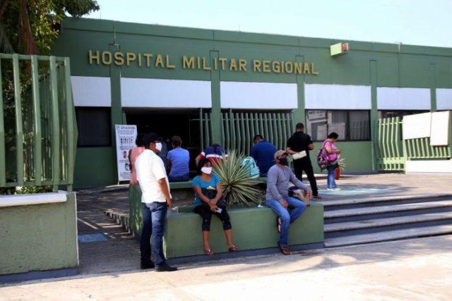 hospital-regional-sedena-guerrero