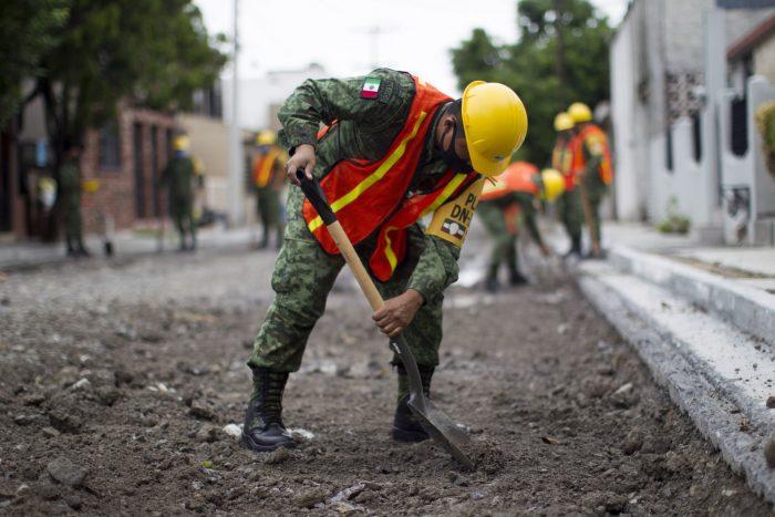 militar-calle-pala-plan-dnIII