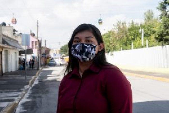 "pdp educacion covid19 mariaruiz12 300x200 - ""No esperaba que fuera a través de una pantalla"". La COVID-19 deja a miles de mexicanos sin graduaciones"