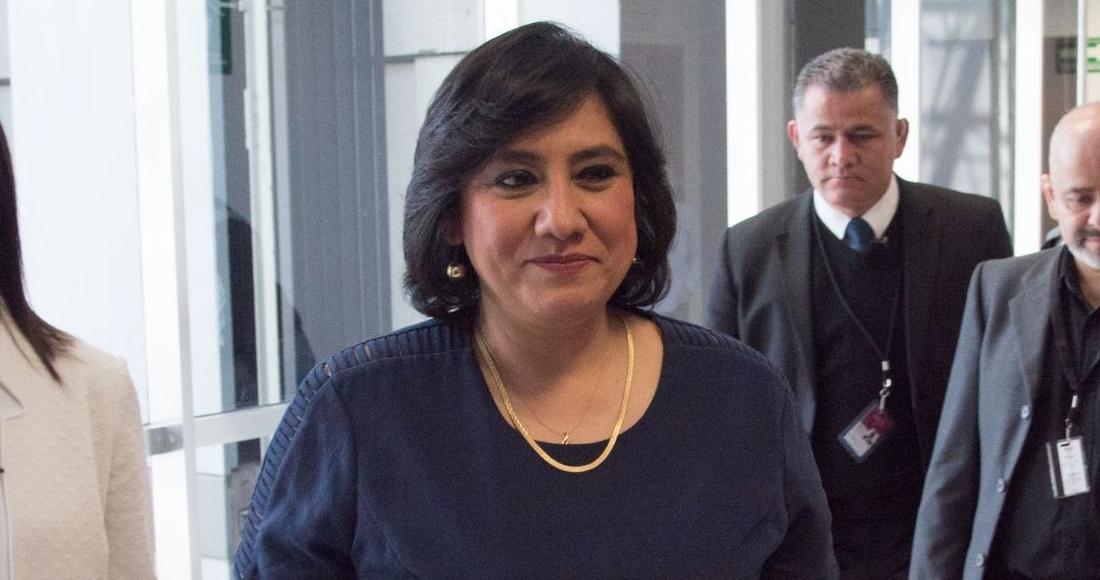 irma-eredira-sandoval-sfp-2020