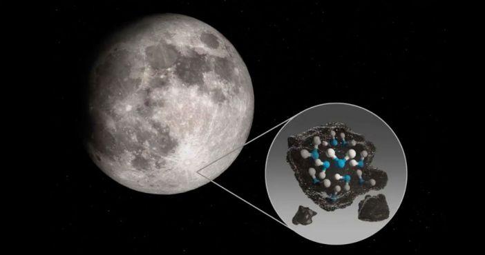 https://i2.wp.com/www.sinembargo.mx/wp-content/uploads/2020/10/la-luna-tiene-agua-en-bolsas-y-en-la-superficie.jpg?w=702&ssl=1