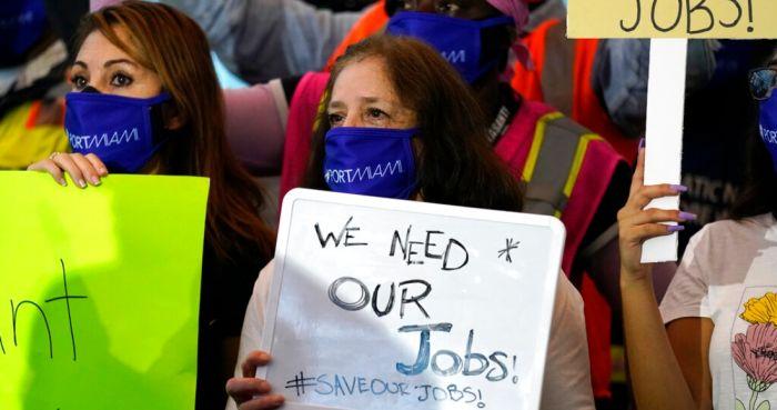 protesta-empleo-eu
