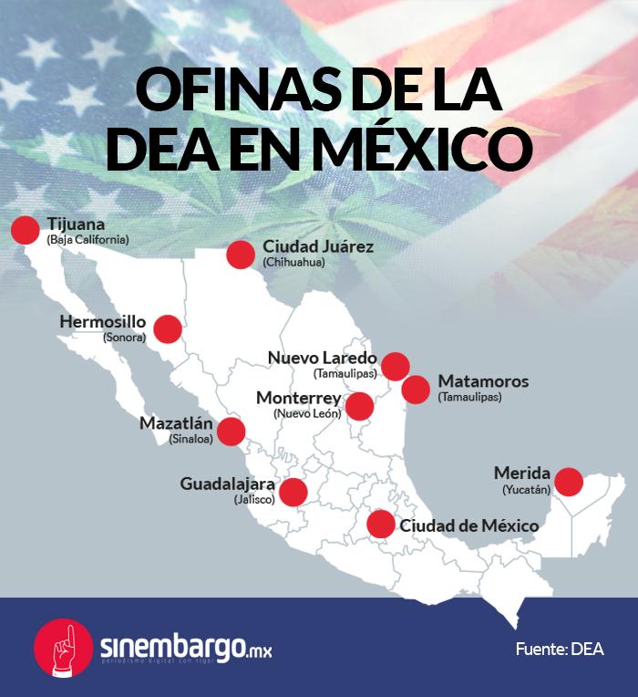 DEA-EN-MÉXICO