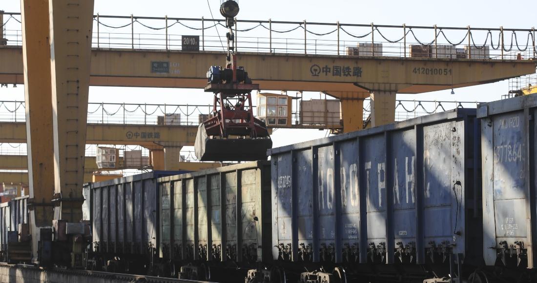 exportaciones-tren-china