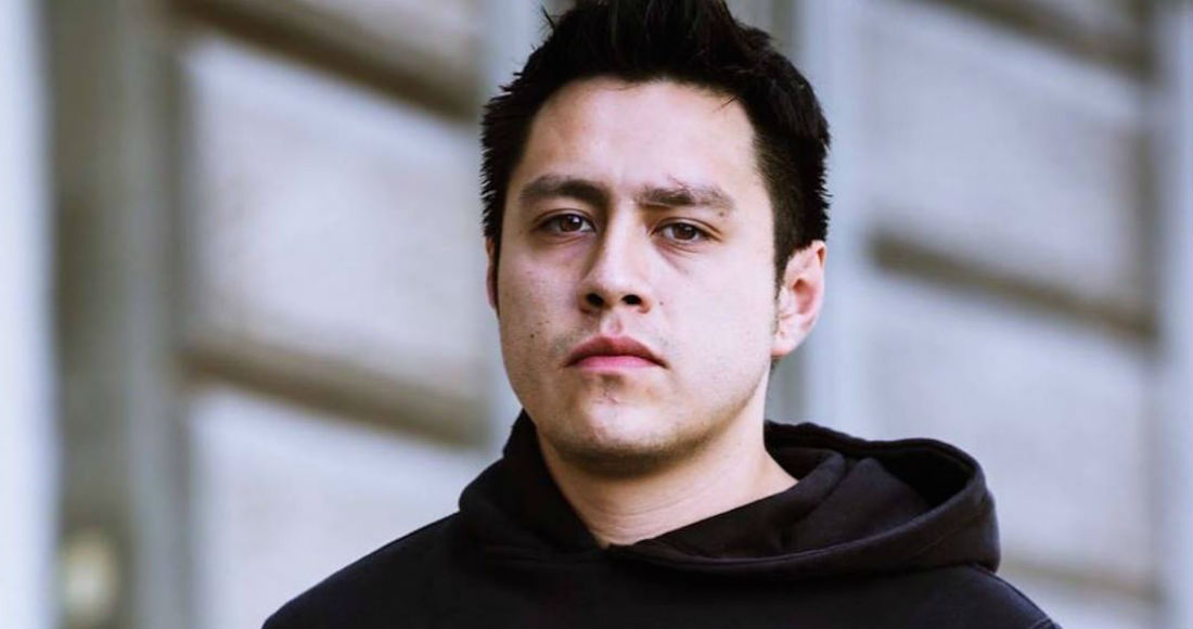 El pasado 11 de noviembre, el joven de 28 años, identificado como Yair Israel Sánchez Rodríguez, fue embestido por un tráiler mientras circulaba en las avenidas Plutarco Elías Calles y Río Churubusco.