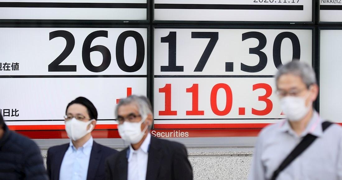 nikkei-ganancias