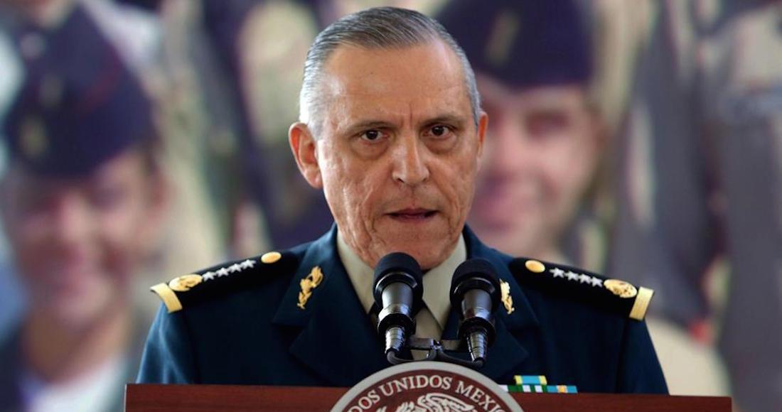 SALVADOR-CIENFUEGOS-SEDENA