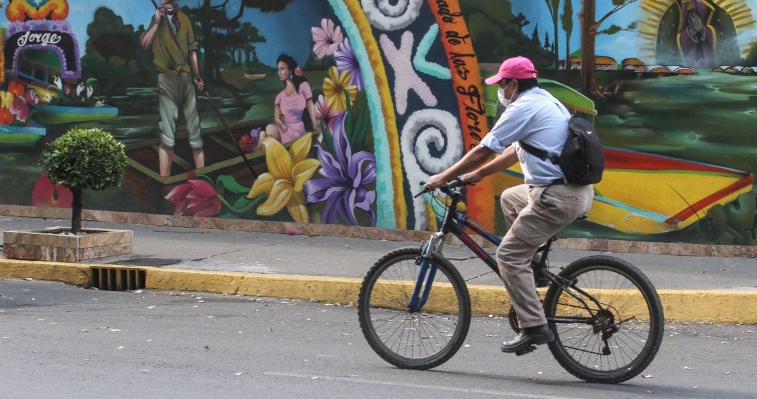 bibicleta-calles