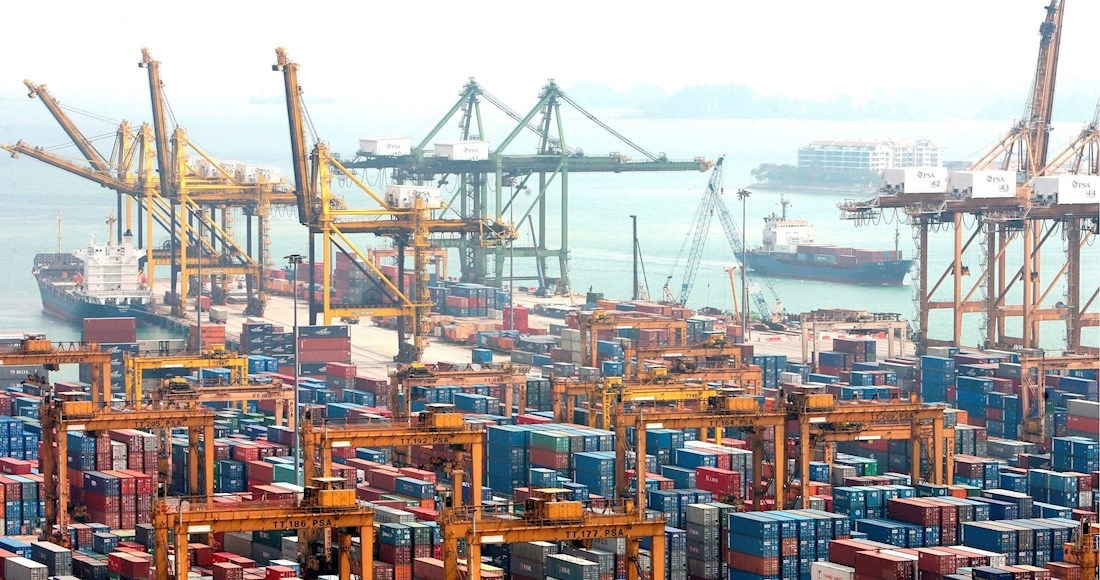 centro-logistico-embarque