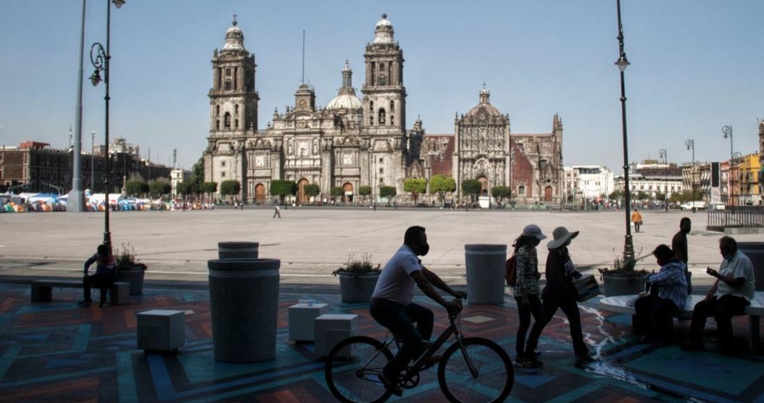 ciudad-mexico-plano