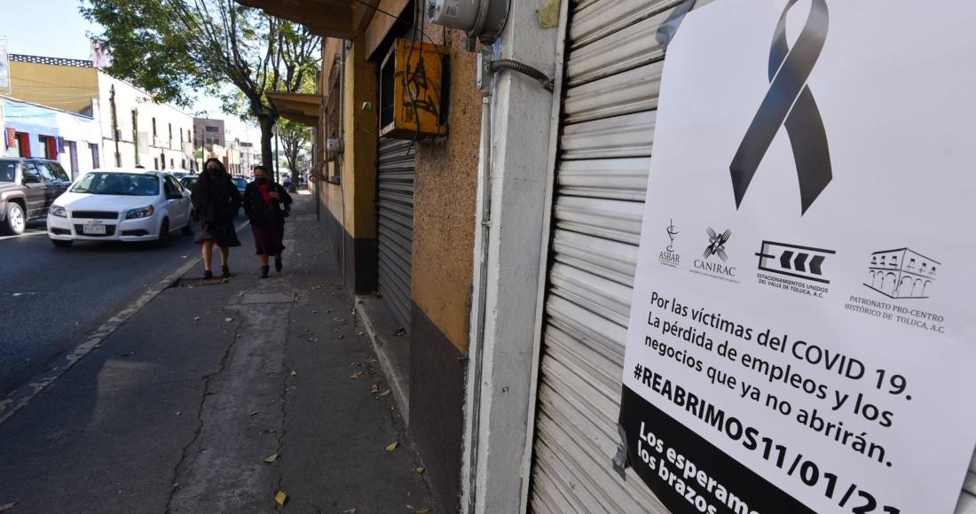 comercios-cerrados-pandemia