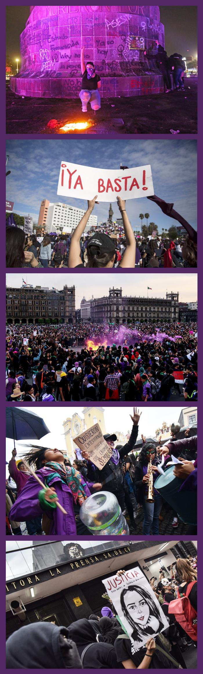 PROTESTAS-MUJERES-2020