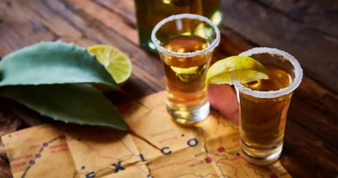 tequila-caballitos-bebida