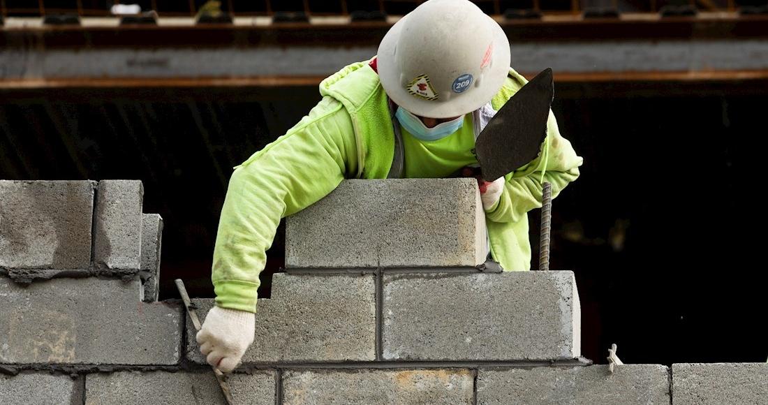 trabajador-construccion-eu