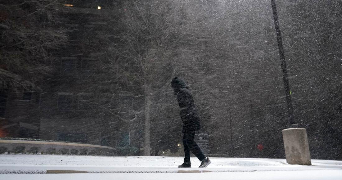 texas-tormenta-invernal-14-febrero-2021