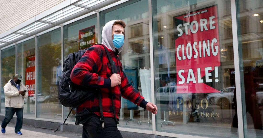 tiendas-cierran-crisis-eu
