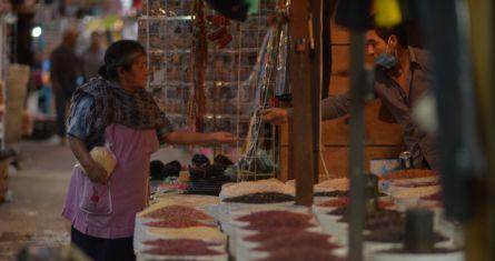 La pobreza en Chiapas se ha incrementado año con año.