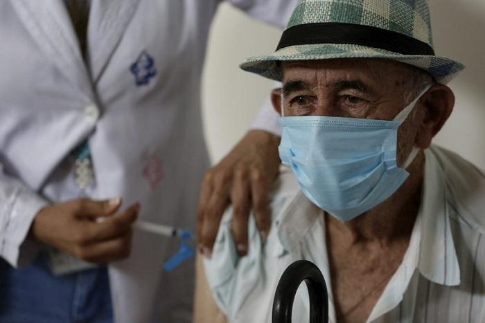 800 22 - ¿Qué sabemos hasta ahora de CoronaVac, vacuna contra la COVID-19 de Sinovac? – SinEmbargo MX