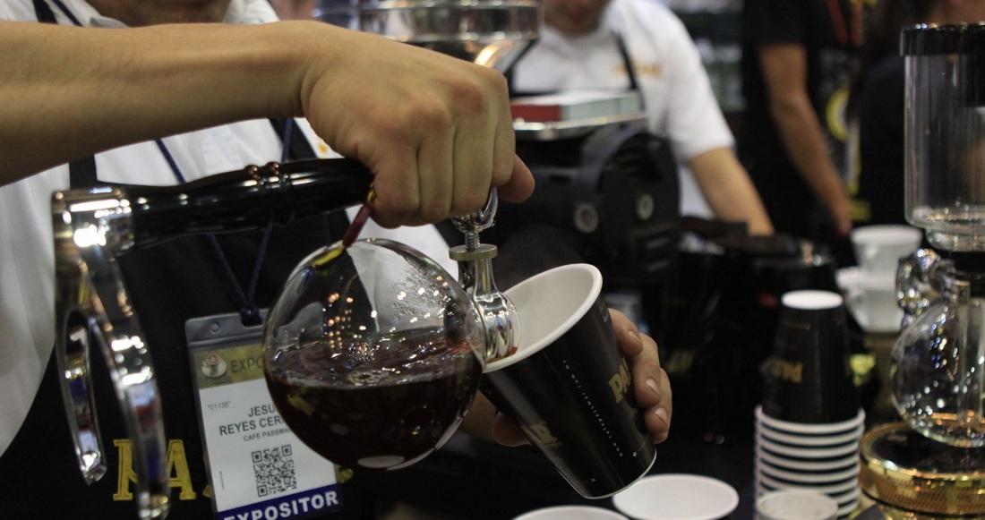 Consumo excesivo de café aumenta posibilidad de demencia