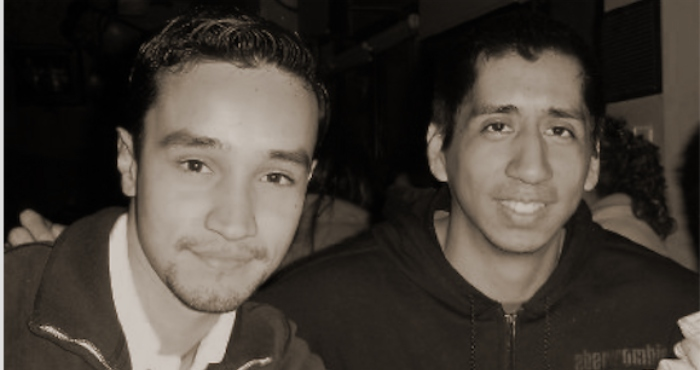estudiantes - darán carpetazo a caso de militares que mataron a Jorge y a Javier – SinEmbargo MX