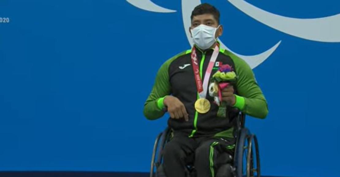 https://i2.wp.com/www.sinembargo.mx/wp-content/uploads/2021/08/jesus-hernandez-nadador-mexico-juegos-paralimpicos-tokio-medalla-oro.jpg?w=1110&quality=80&strip=all&ssl=1