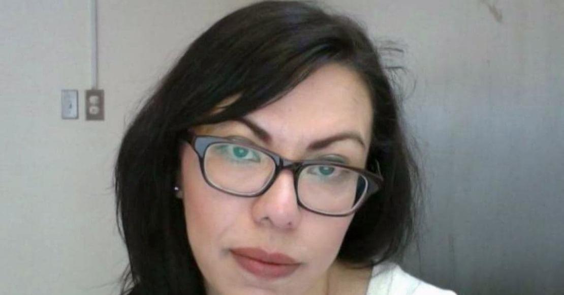 La periodista Juliana Fregoso asume la Subdirección de Redacción en SinEmbargo