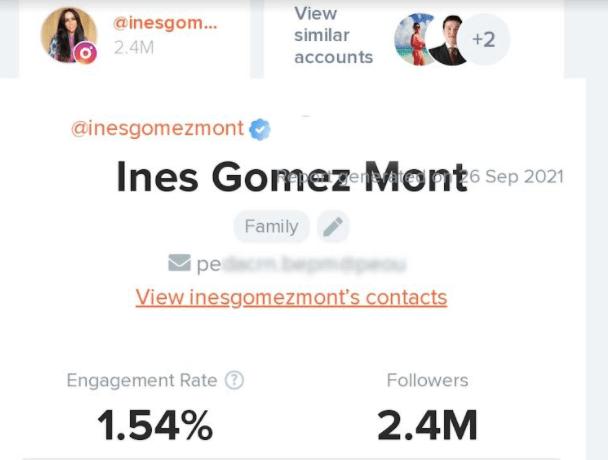 ines-gomez-mont-redes