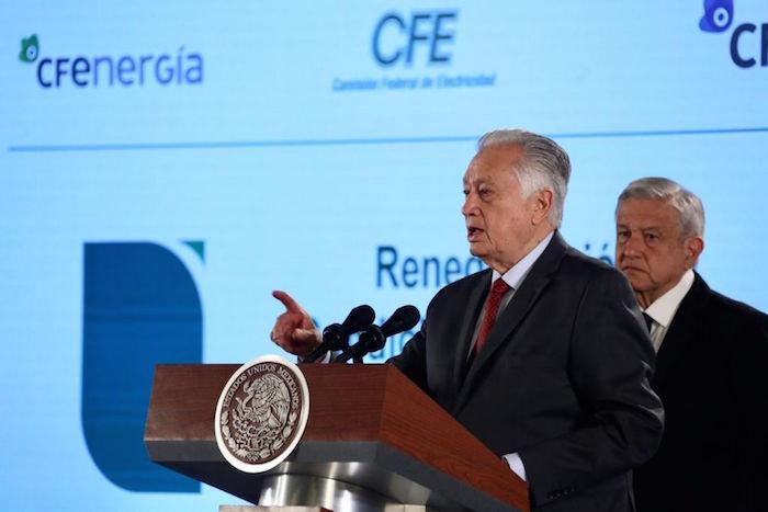 CFE-REFORMA-ELÉCTRICA