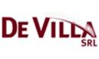 logo-de-villa-srl