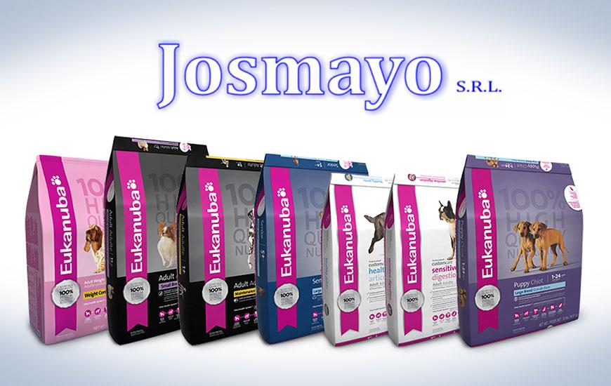 sinergis-josmayo