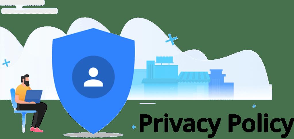 kebijakan privasi sinergi stone