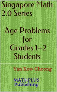 Singapore Math 2.0 Series