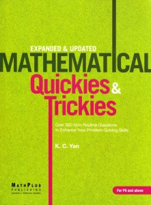 A bestselling Singapore math title for grades 5-6 students