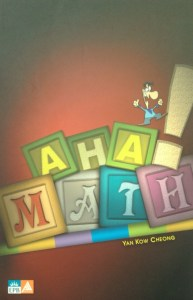 Probably Singapore's best recreational math book to come out in recent years!—Suitable for grade 5 & above