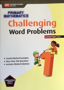A wallet-friendly bestselling title that may be obtained from Singaporemath.com