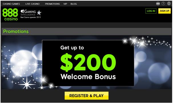 888 casino singapore игровые автоматы с бонусами за регистрацию