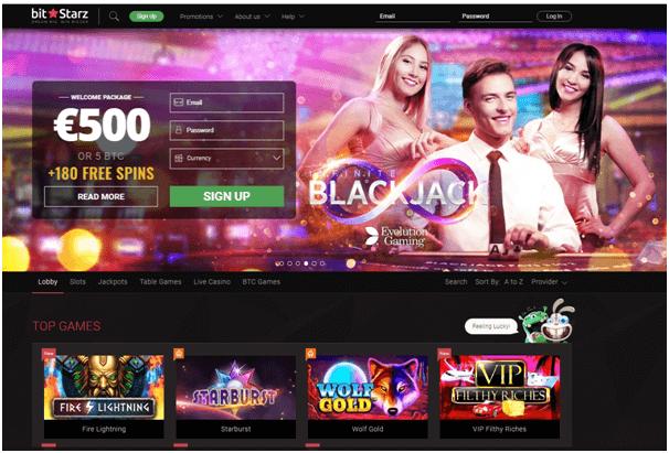 online casino bonus ohne ersteinzahlung